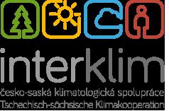 interklim